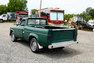 1964 Studebaker Champ
