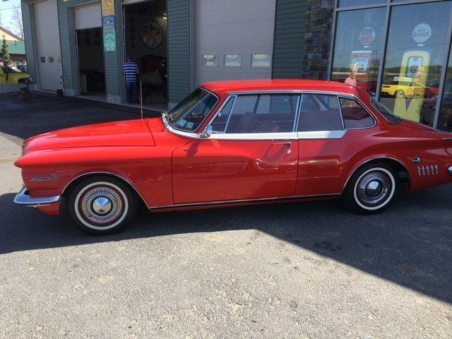 1962 dodge lancer for sale 95720 mcg 1965 Dodge Coronet 1962 1962 dodge lancer for sale