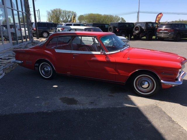 1962 dodge lancer for sale 95720 mcg Craigslist 1962 Dodge Lancer Wagon 1962 1962 dodge lancer for sale