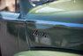 1948 Lincoln Convertible