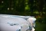1957 Oldsmobile Starfire