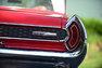 1962 Pontiac Catalina