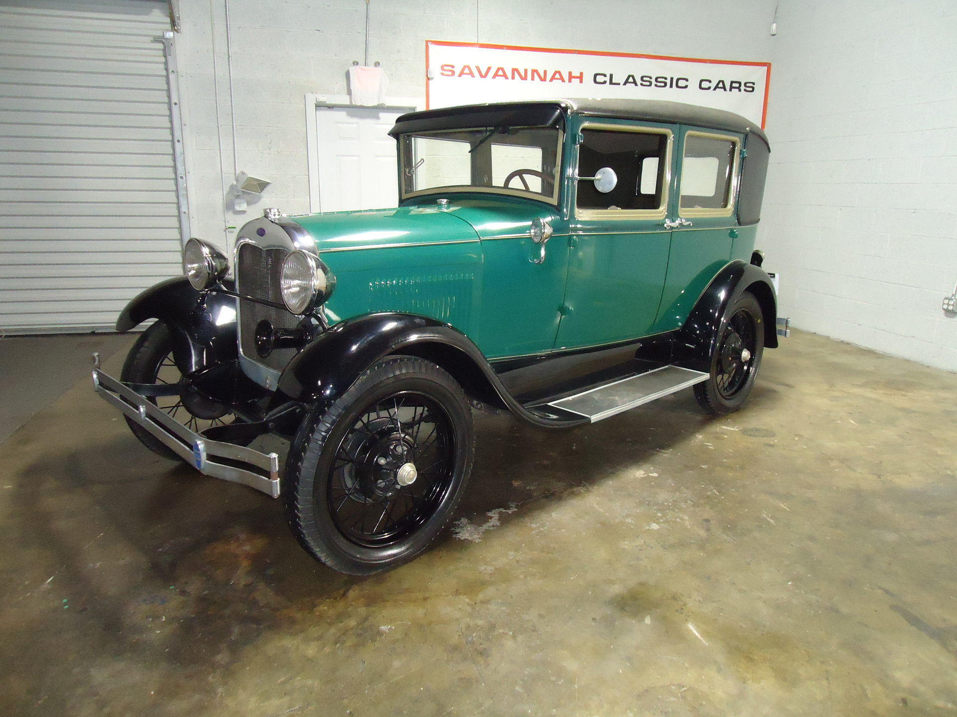 25718600bc27 hd 1928 ford model a