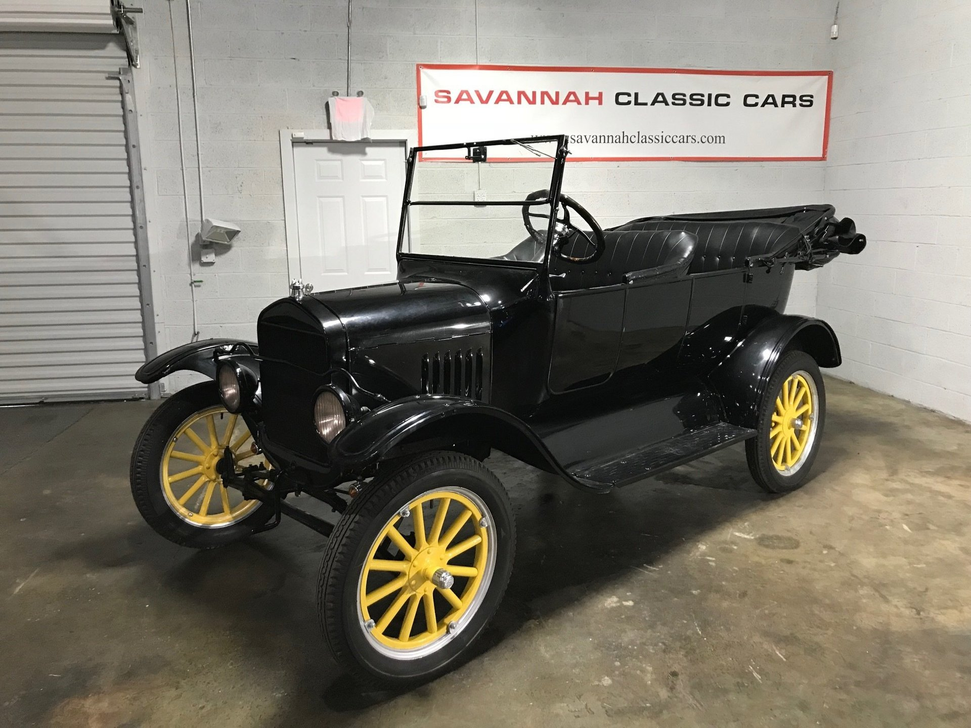 2606797fd811 hd 1925 ford model t