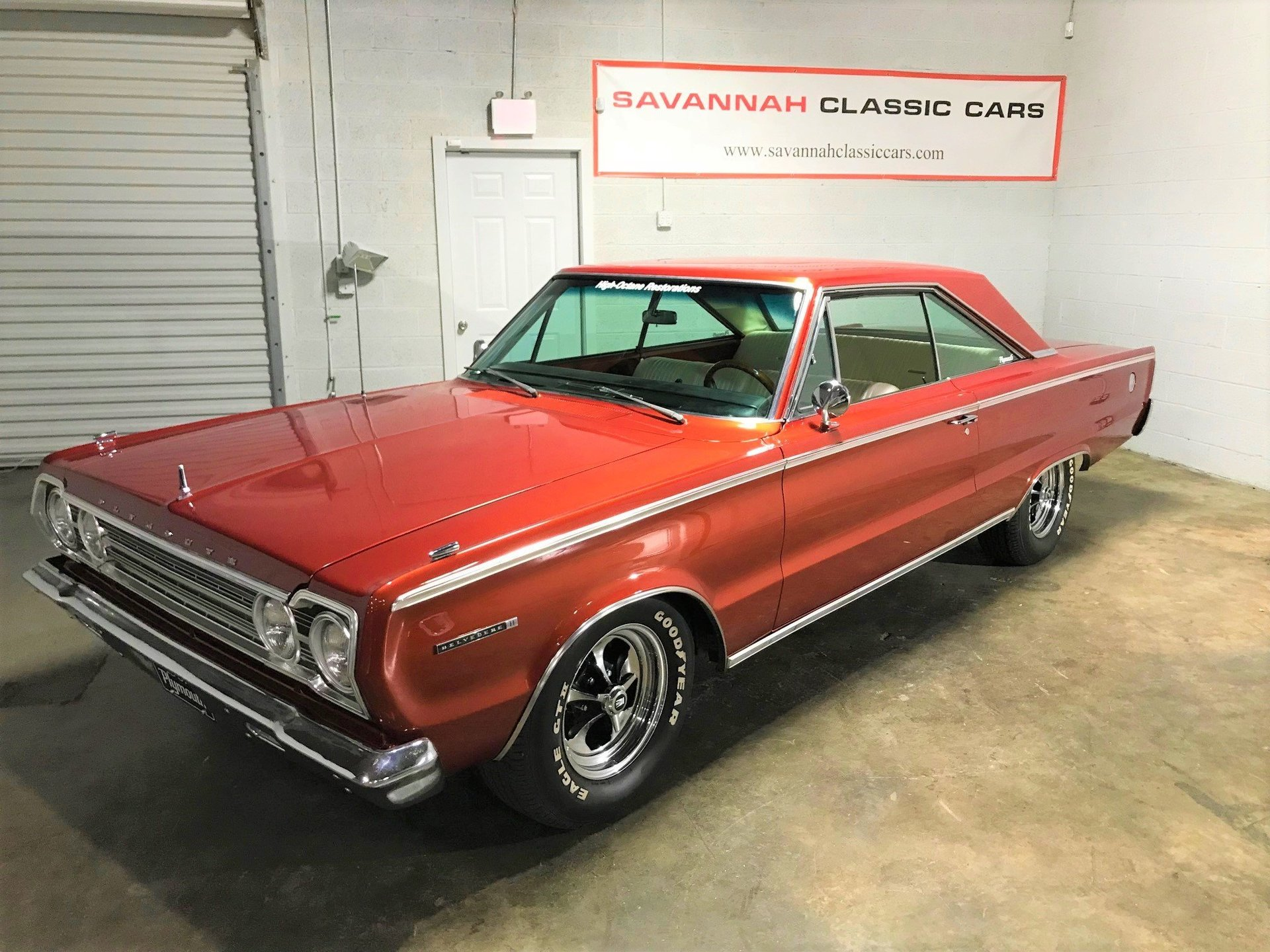 290032a65bc1 hd 1967 plymouth belvedere