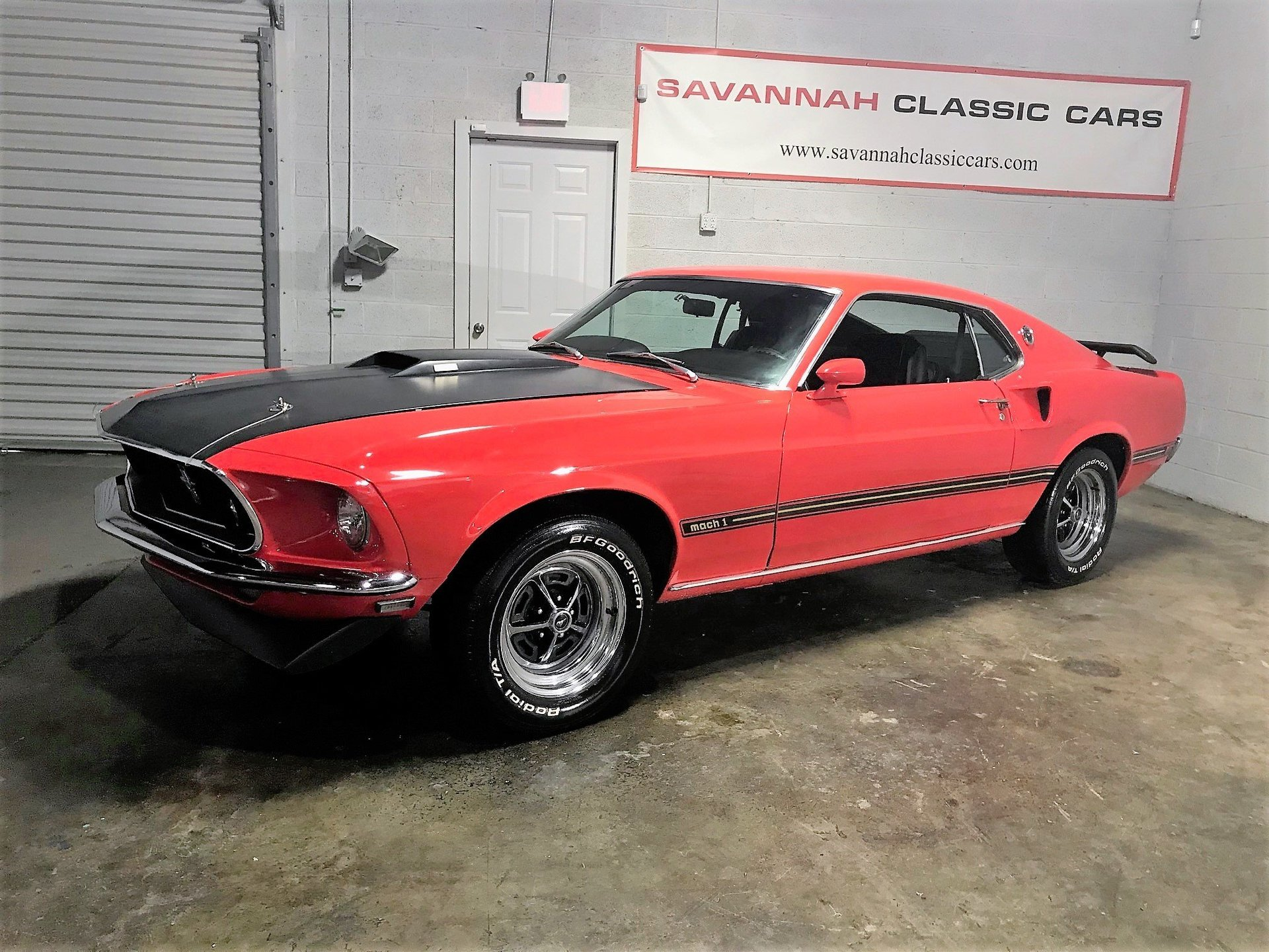 38282c1aac84 hd 1969 ford mustang mach 1