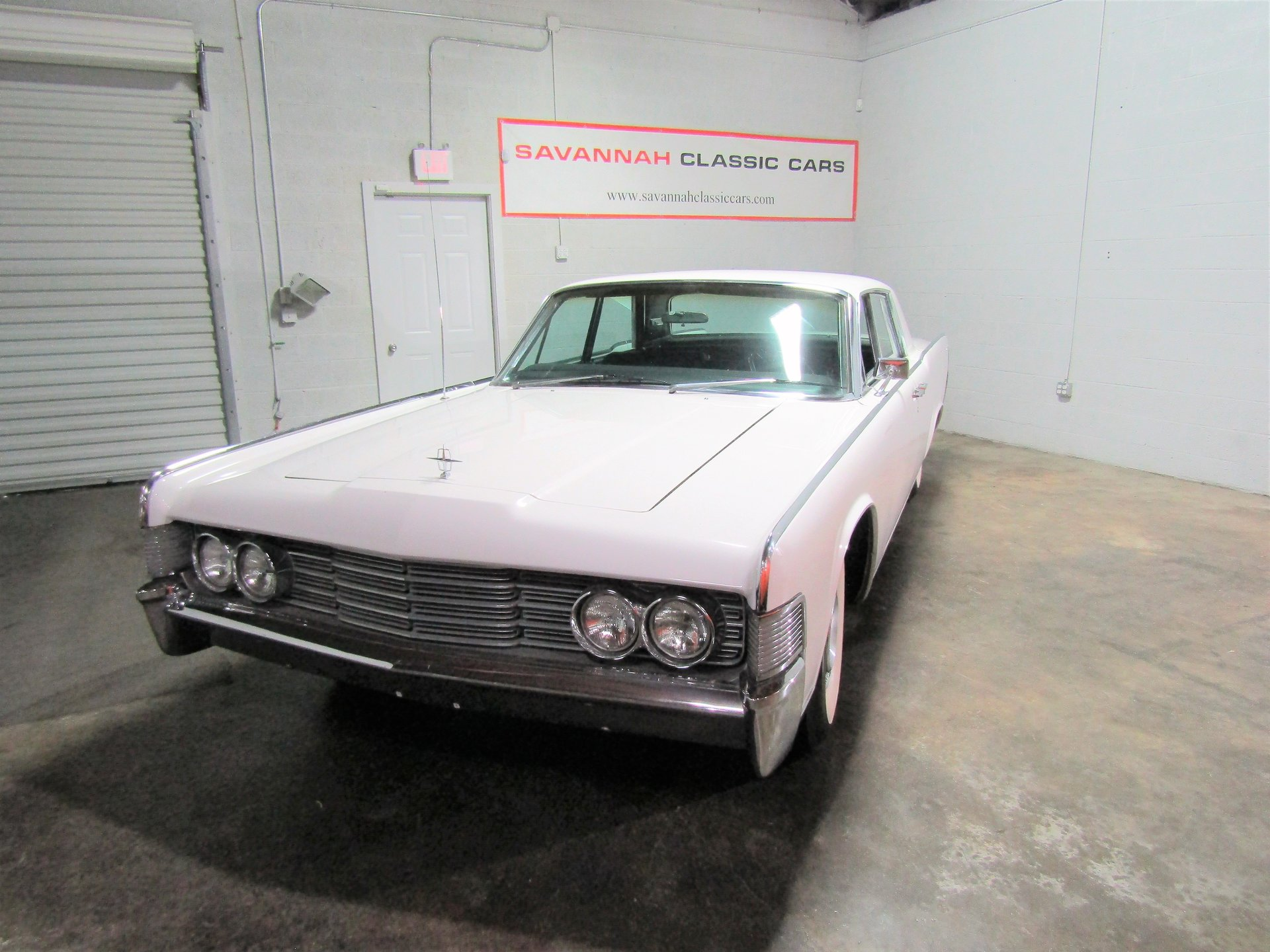 45720589dc90 hd 1965 lincoln continental