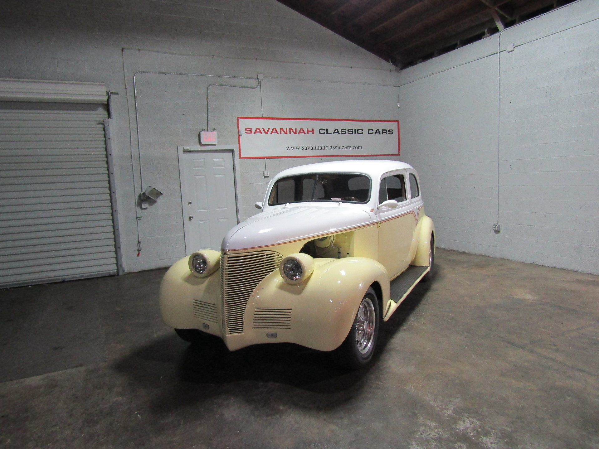 4791837a6799 hd 1939 chevrolet master deluxe