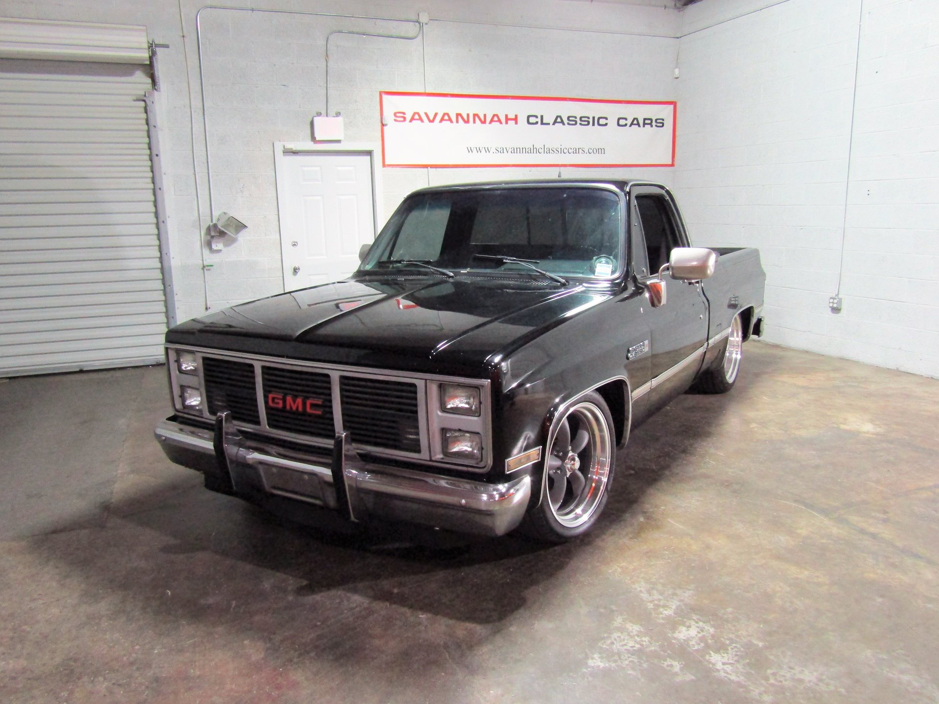 5049ee27a0e1 hd 1987 gmc high sierra