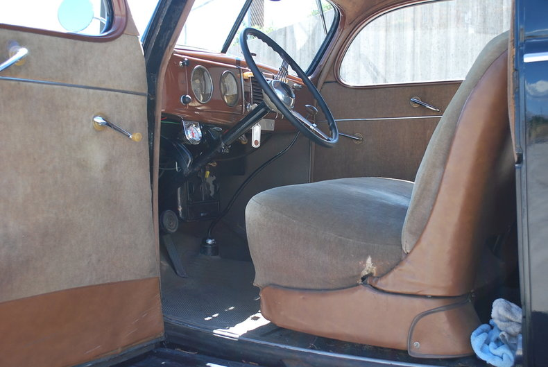 1939 1939 Ford  For Sale