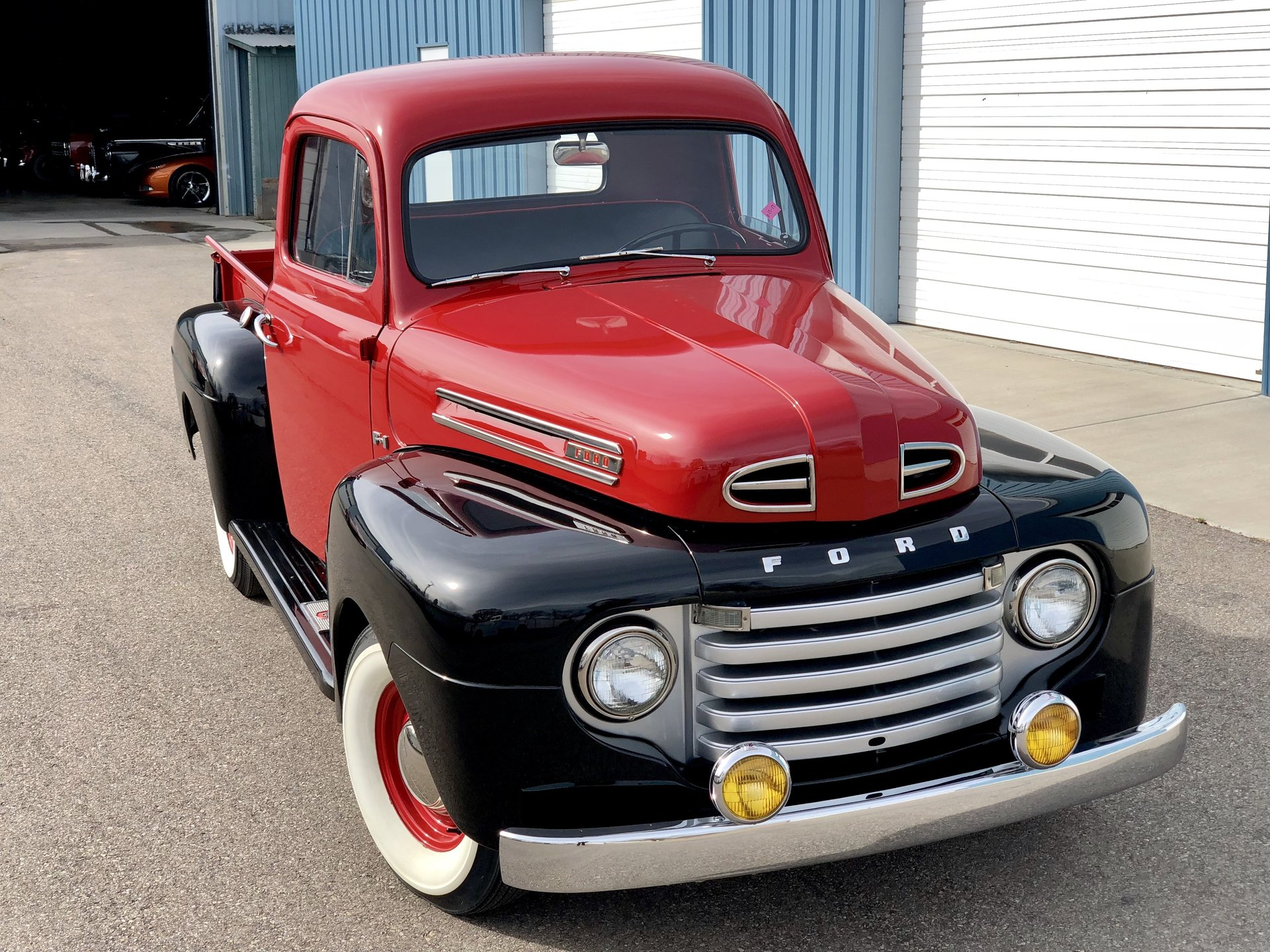 62707614bd5b hd 1948 ford f1