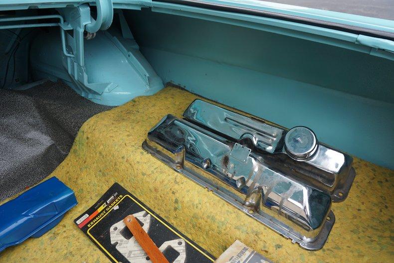 1967 1967 Mercury Cyclone For Sale
