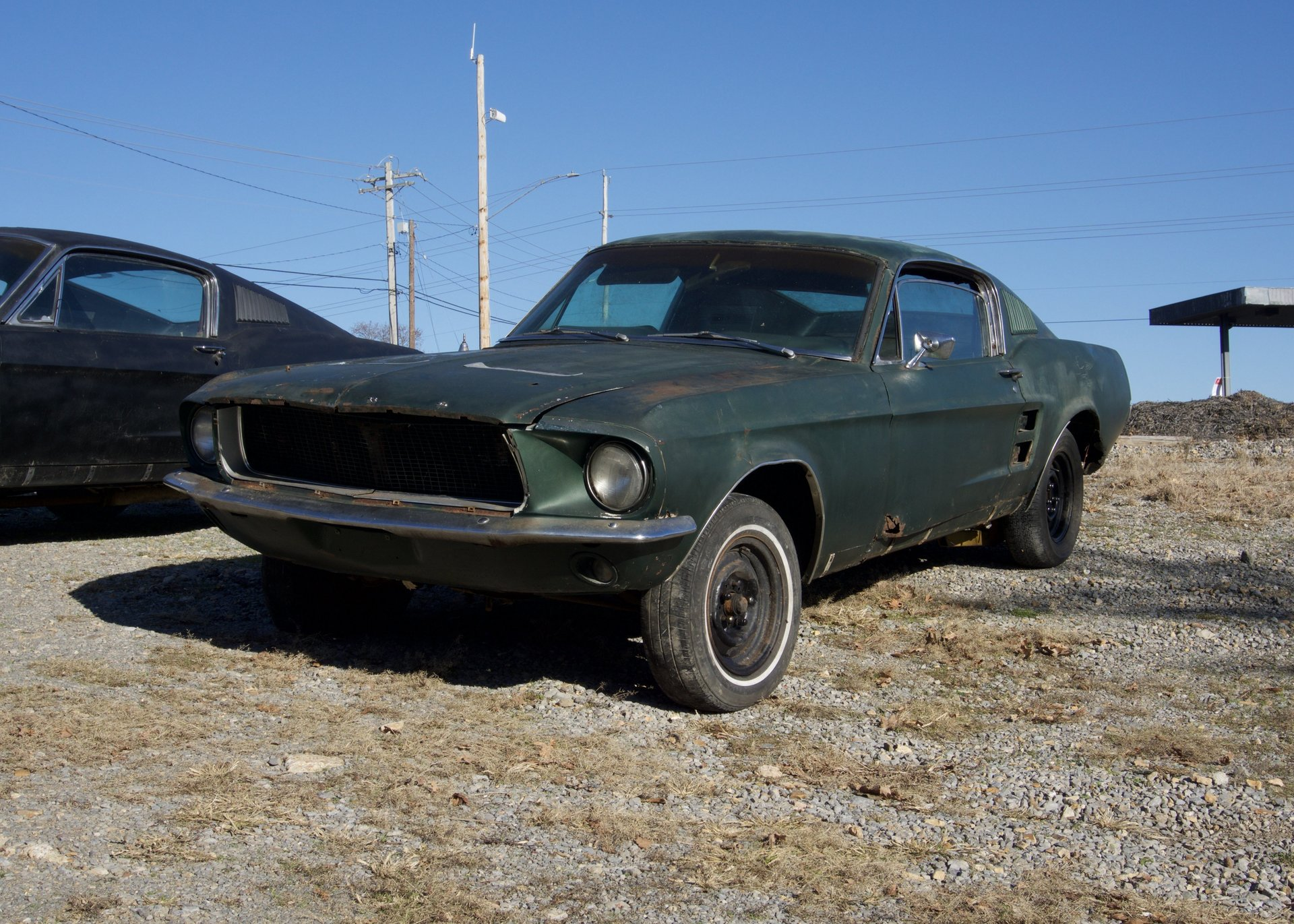 1021e619c666 hd 1967 ford mustang