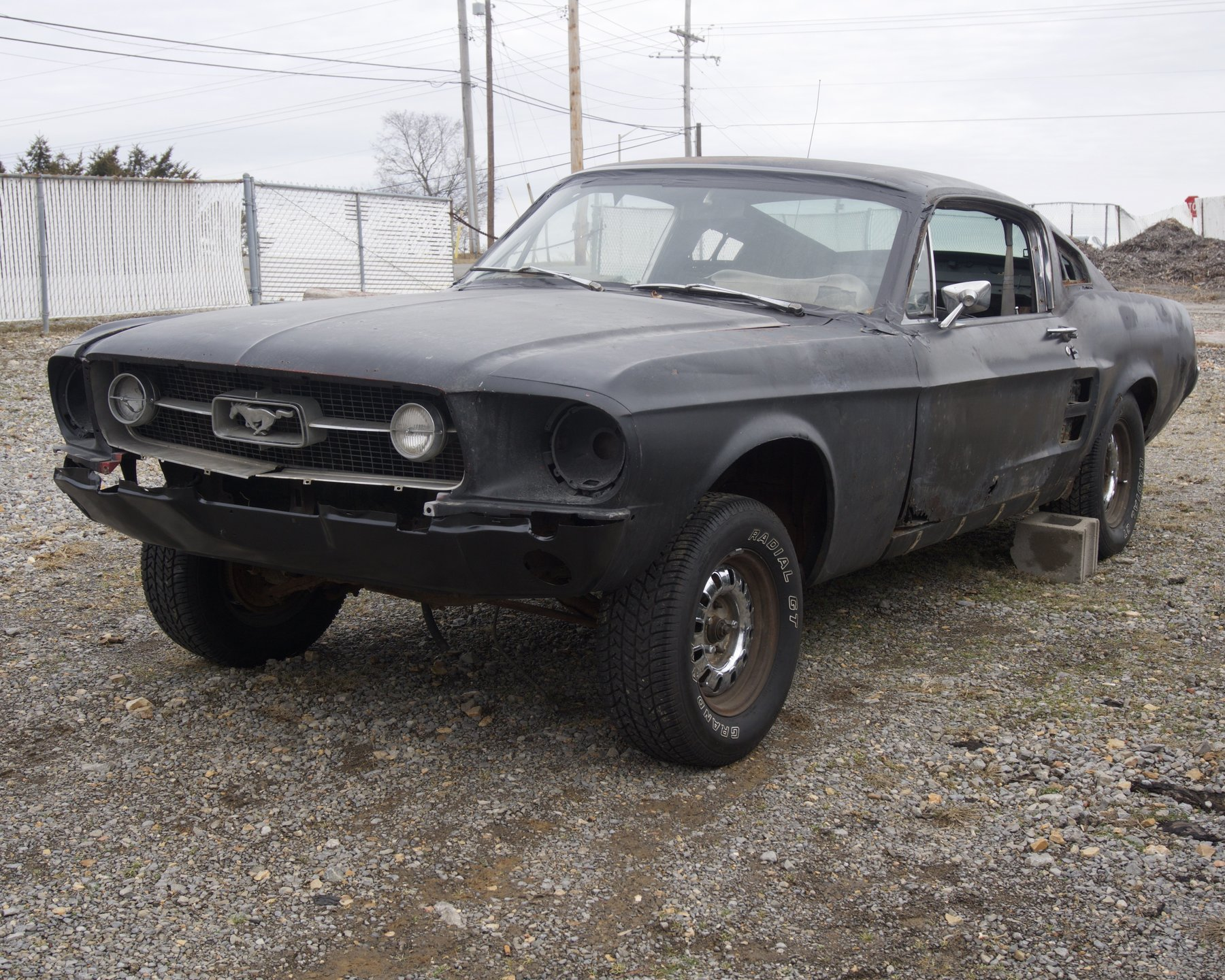 1204377c65c6 hd 1967 ford mustang s code gt