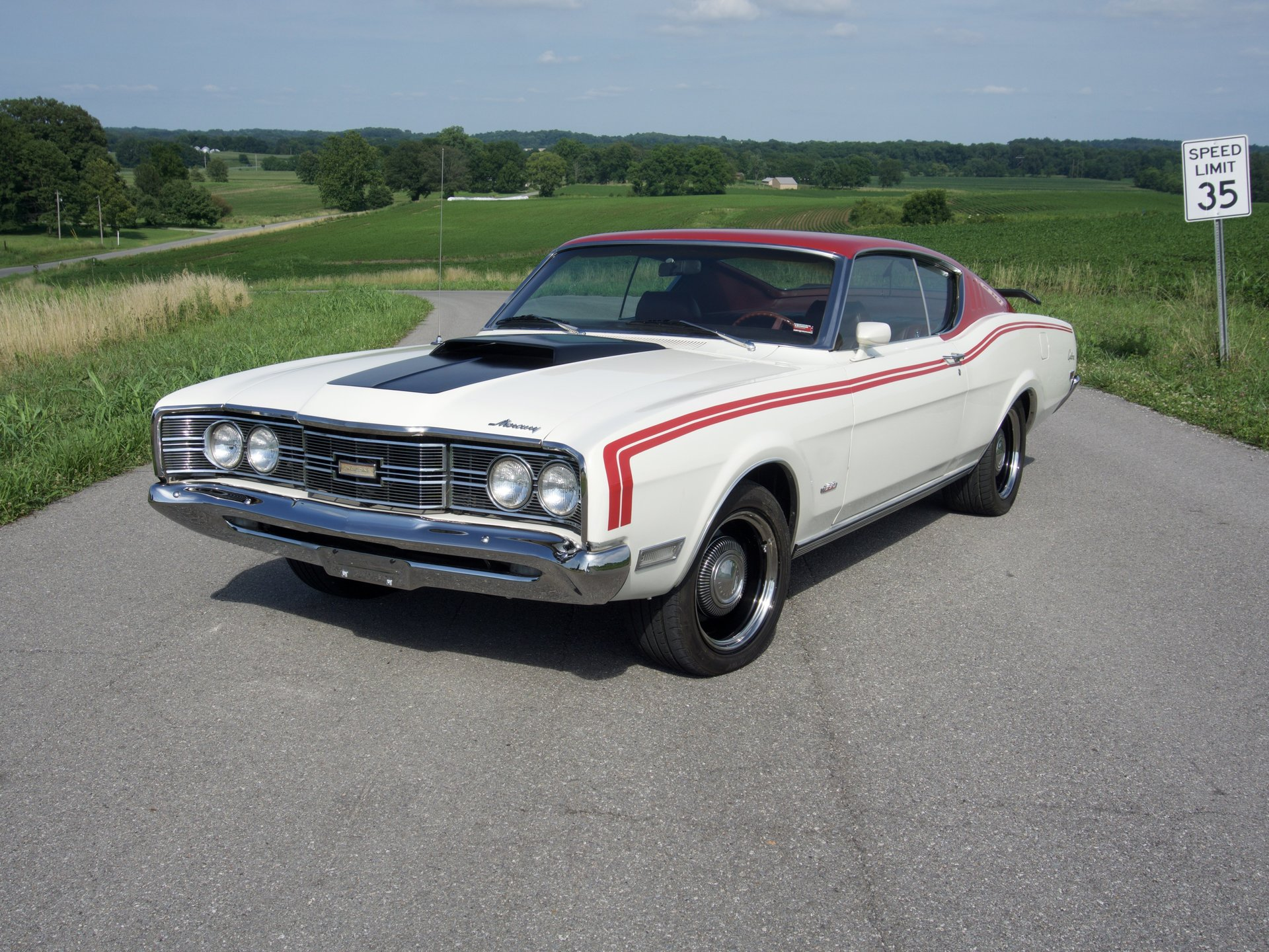 1501d412efb1 hd 1969 mercury cyclone