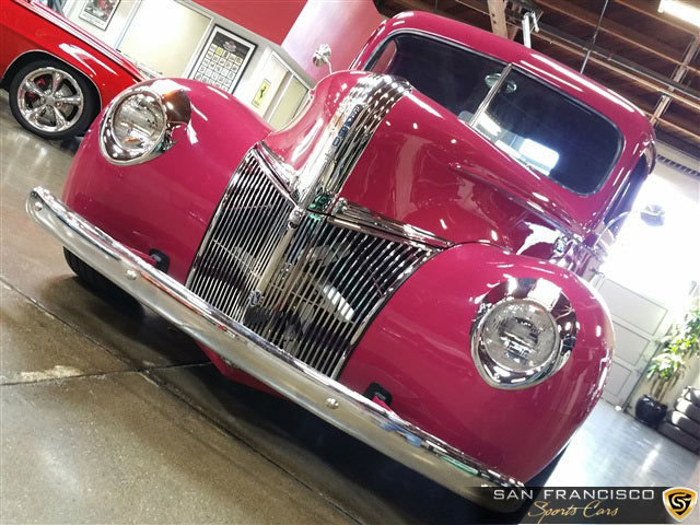 1941 1941 Ford Pickup For Sale