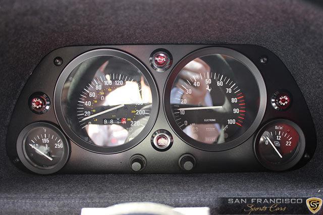 1990 1990 Ferrari F40 For Sale