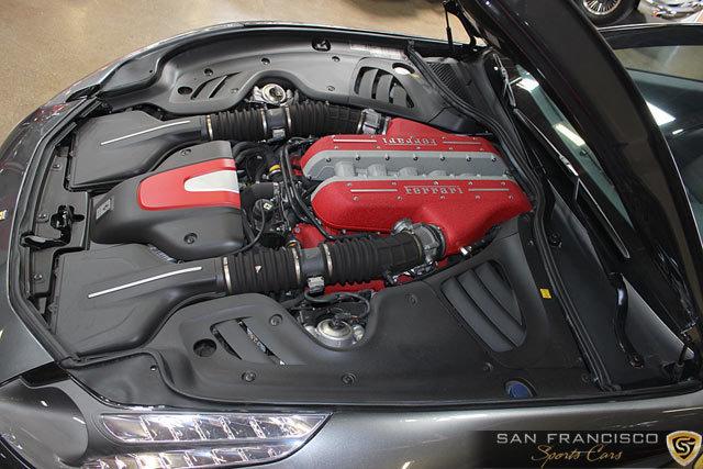 2012 2012 Ferrari FF For Sale