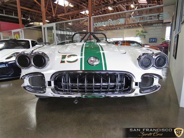 11122 1958corvetteracecar001