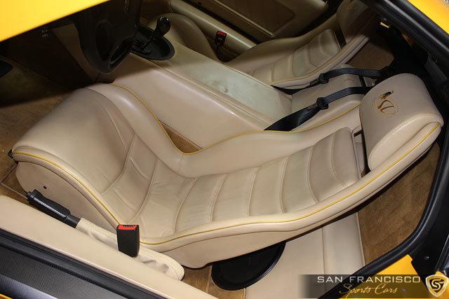 1998 1998 Lamborghini Diablo For Sale