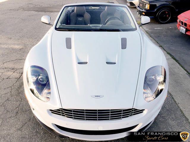 14357 2012astonmartindbs001