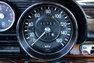 1972 Mercedes-Benz 300 SEL