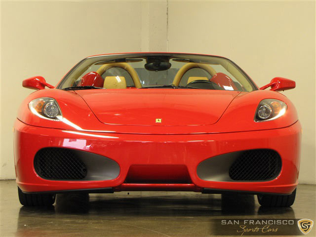 19957 2006ferrarif430spiderred001