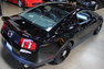 2012 Ford Mustang RS3 Roush 800HP+