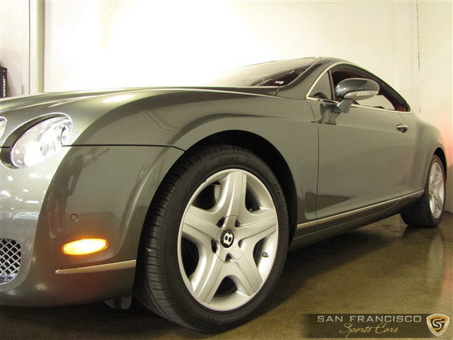 sale in for angeles gt cars price used bentley los continental