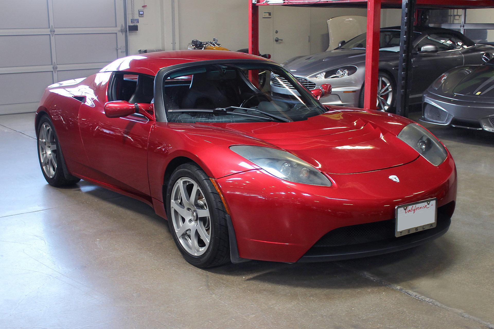326005581a066 hd 2008 tesla roadster