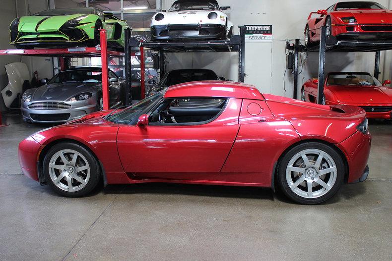 32602c83d6fdf low res 2008 tesla roadster