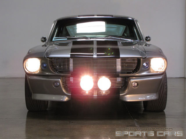 24633 1967shelbygt500eleanor001