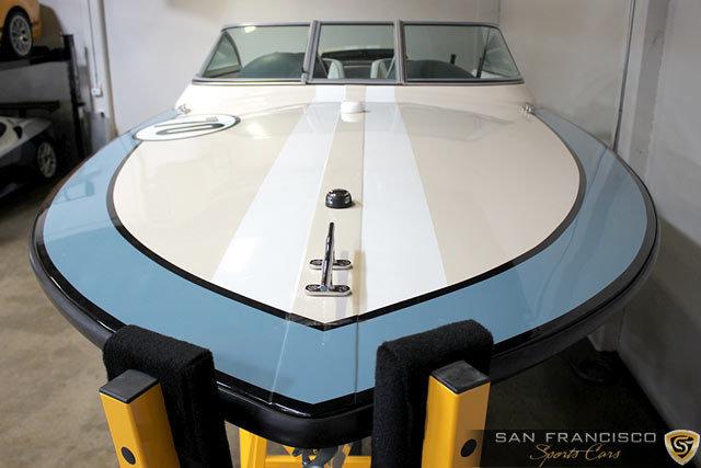 1963 1963 Volga 70 For Sale