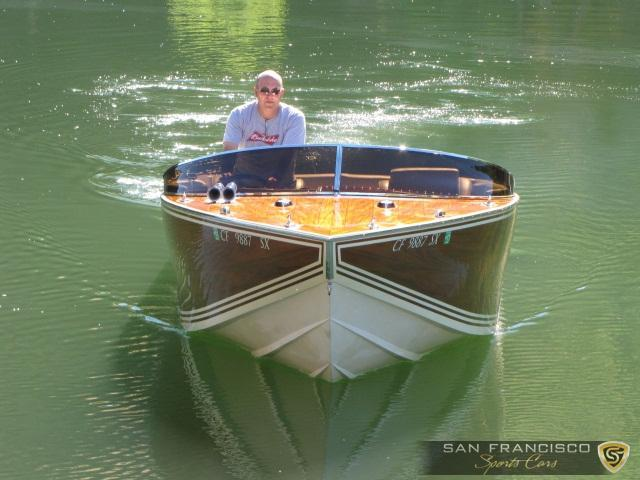 25121 b6e09e634b221988classicocustomwoodenboat037