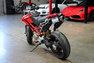 2008 Ducati Hypermotard 1100S