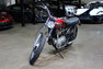 1972 Triumph