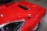 1975 Ferrari Dino