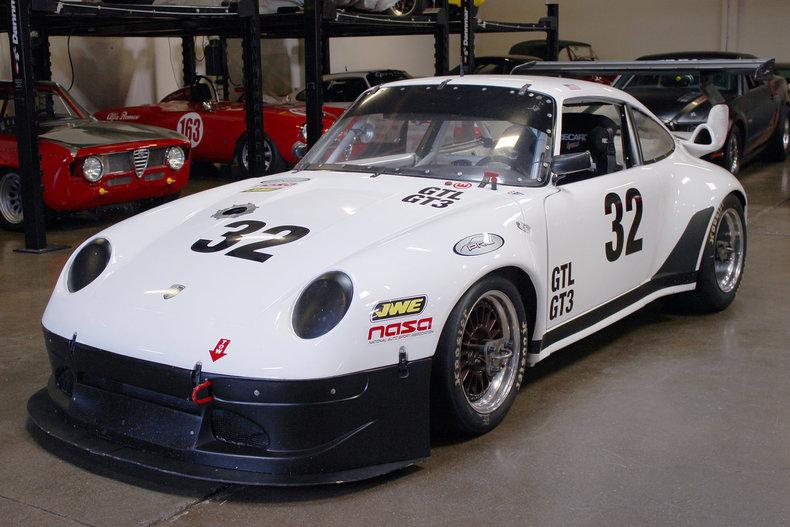 320308065ba8e low res 1992 porsche 911 gt3