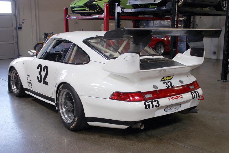 3203154abaad0 low res 1992 porsche 911 gt3