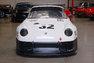 1992 Porsche 911 GT3/GTL Race Car