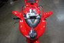 2006 MV Agusta F4 1000