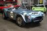 1964 Shelby 289 FIA Cobra 50th Ann.