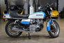 1980 Suzuki GS1000