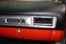 1973 Chevrolet Suburban