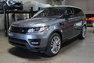 2014 Land Rover Range Rover