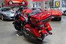 2012 Harley Davidson Ultra