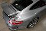 2007 Porsche GT3