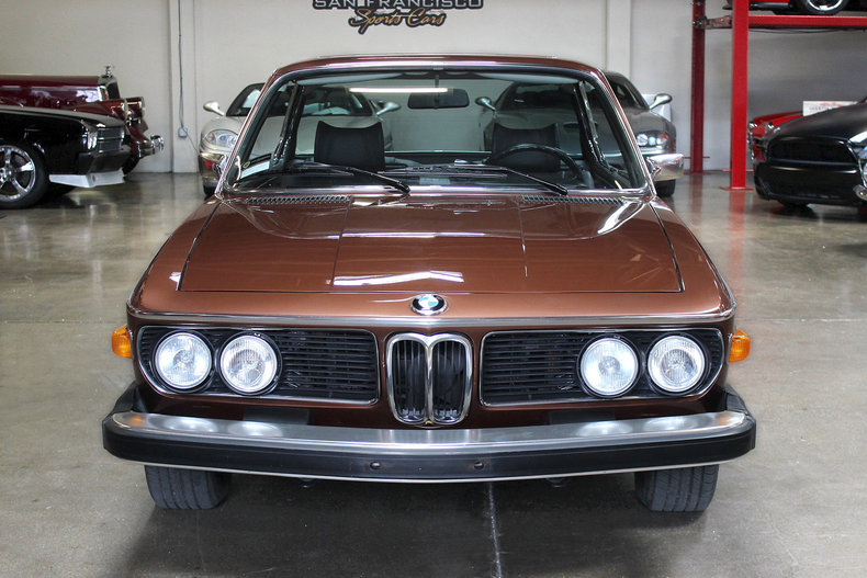 3303747ccf9a7 low res 1974 bmw 3 0 csa