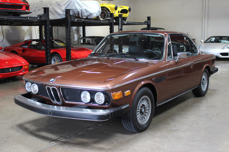 33043ec334d18 low res 1974 bmw 3 0 csa
