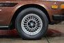 1974 BMW 3.0 CSA